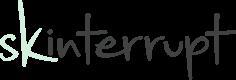 Skinterrupt Logo