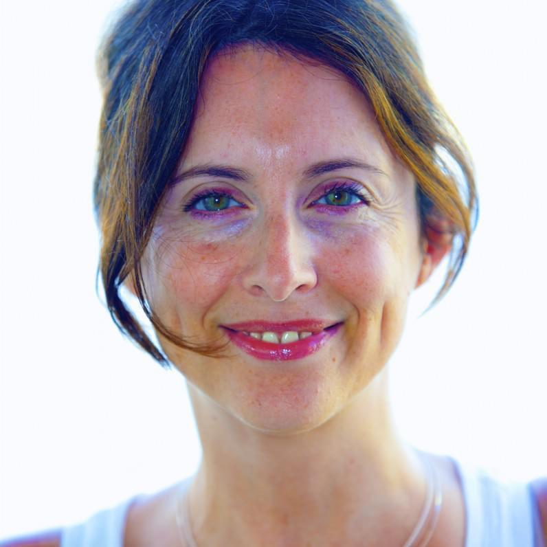 Dana Trentini