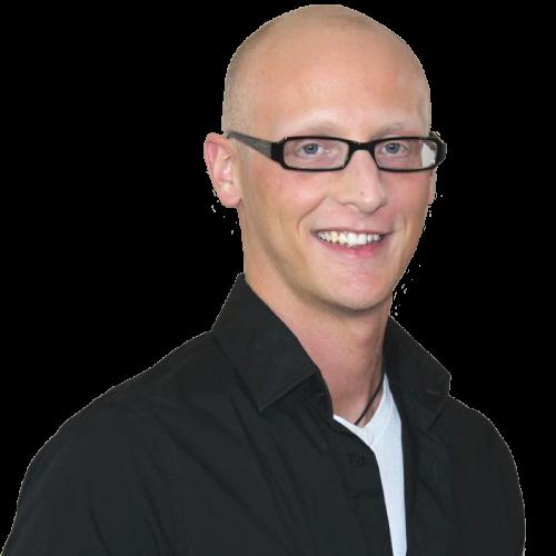 Jordan Reasoner