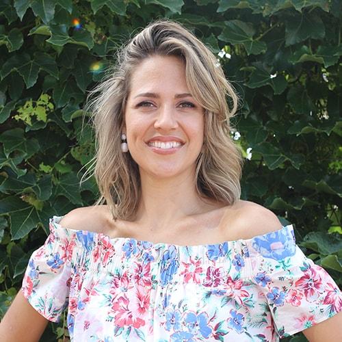 Britt Reuter