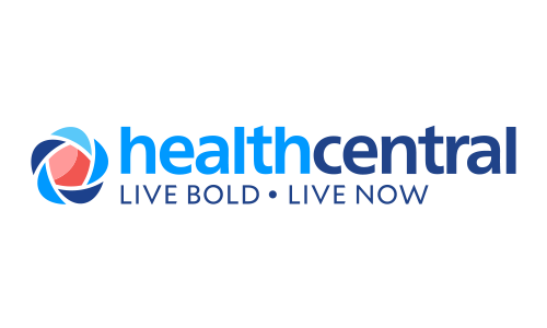 Health Central Logo