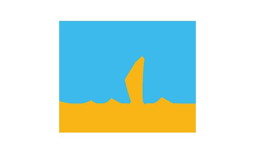 Learn Skin